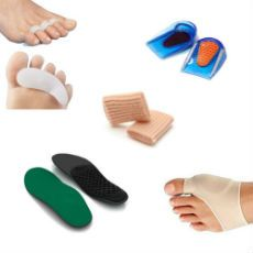 PODIATRY PRODUCTS