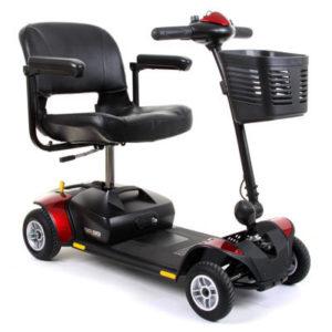 MS01009_pride_go_go_elite_traveller_4_travel_mobility_scooter