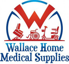 cheap for discount 8e8f1 30e4c Products - Wallace Home Medical Supplies