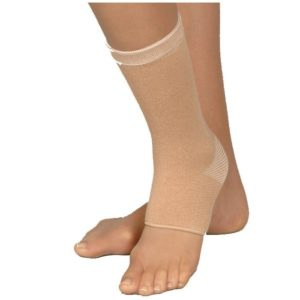 fla-therall-joint-warming-ankle-support-6