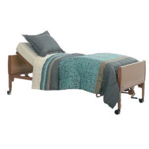 homecare-hospital-bed