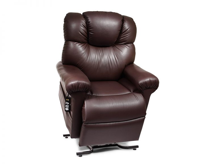 automatic lift chairs. Automatic Lift Chairs R