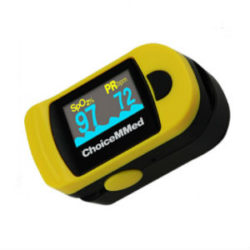 Choice Med oxywatch 320