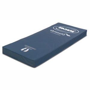 Invacare Resolution Glissando Mattress