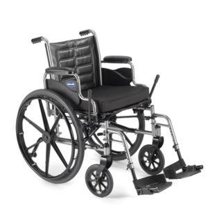 Wheelchair EX2