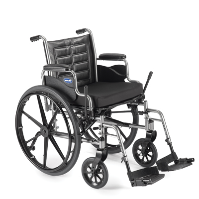 buy popular 59bdf 32bdd Improve Your Mobility with a Durable Wheelchair