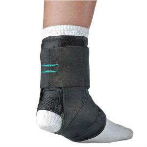 hely-weber-webly-zap-ankle-brace-black