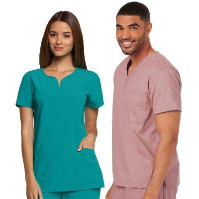 Greys-Anatomy-Scrubs-San-Luis-Obispo