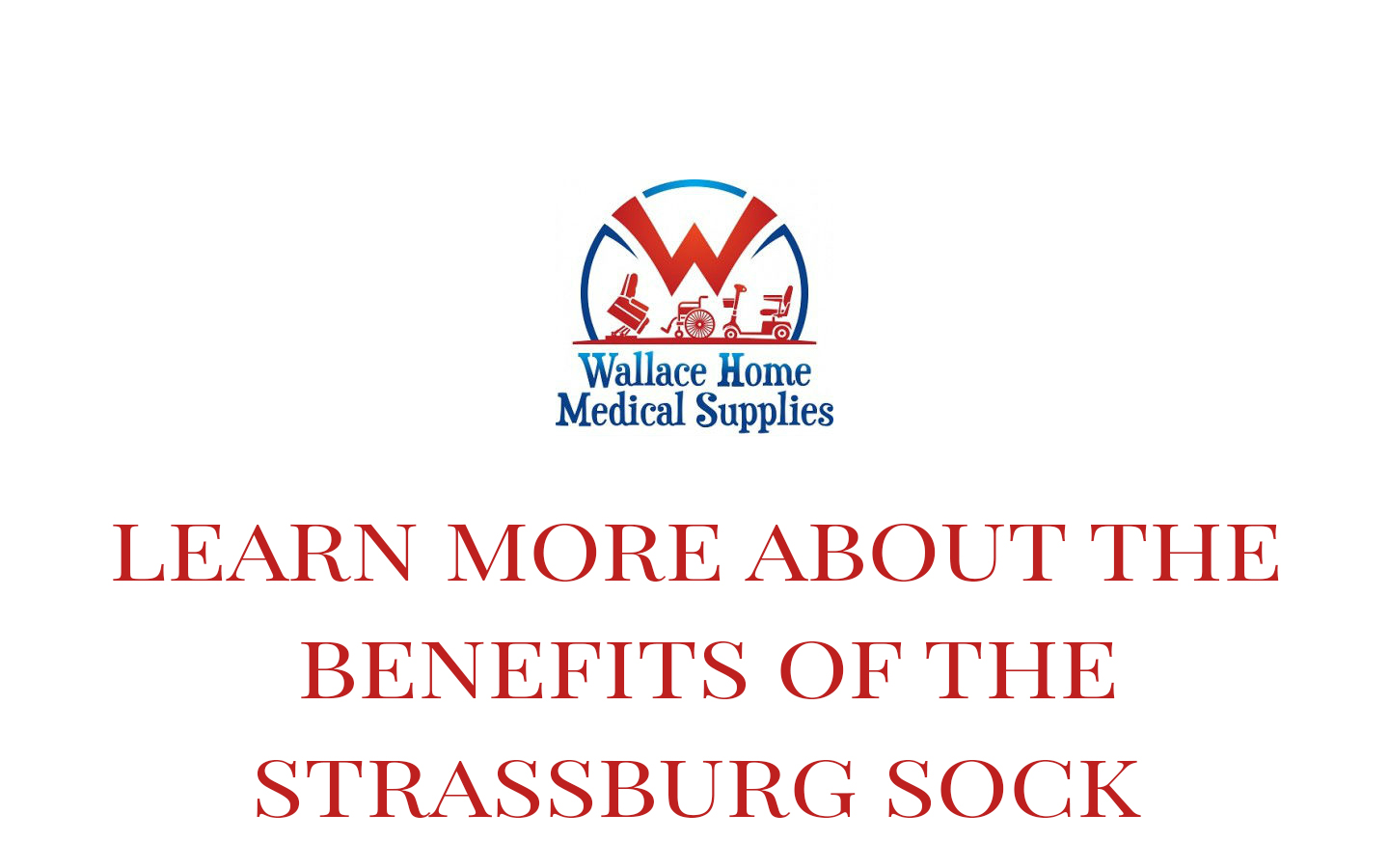 Learn More About The Benefits of the Strassburg sock help with plantar fasciitis pain